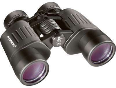 Jumelles Orion UltraView 8x42