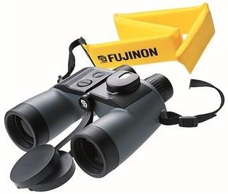 Jumelles Fujinon 7x50 WPC-XL