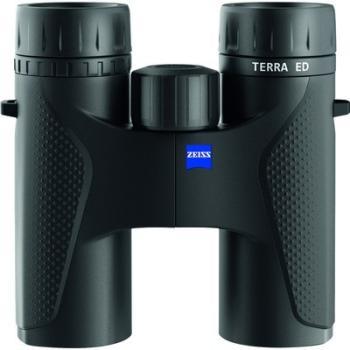 Jumelles ZEISS Terra ED Compact