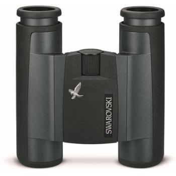 Jumelles Swarovski CL Pocket