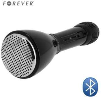 Micro Karaoké Bluetooth avec