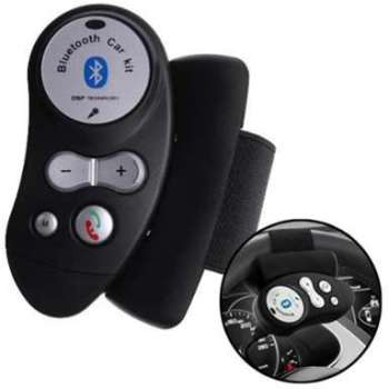 Kit Main Libre Bluetooth Voiture