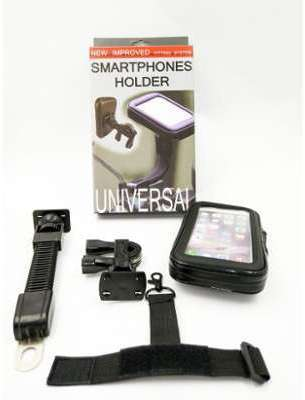 Support Smartphone UNIVERSAL