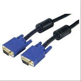 Uniformatic VGA HQ HD15 -