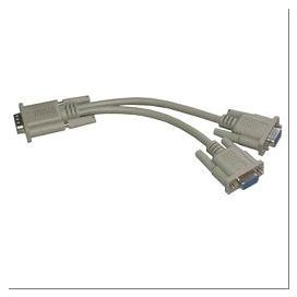 MCL CG-523C audio video cable