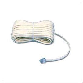 MCL Cable Modem RJ11 6P 4C