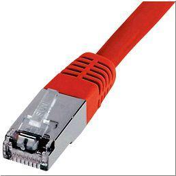 Uniformatic FTP CAT6 RJ45