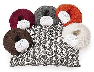 catgorie laines et tricot page 2 du guide et comparateur d 39 achat. Black Bedroom Furniture Sets. Home Design Ideas