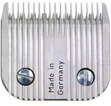 MOSER Tête de coupe 3 mm TC3