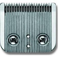Tête de coupe de tondeuse