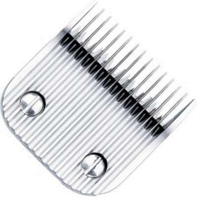 Lame 7 mm (tête de coupe TC7)