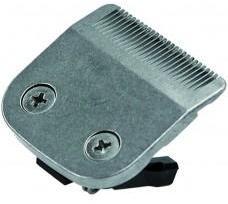 Tête de coupe 0 1 mm TC9854