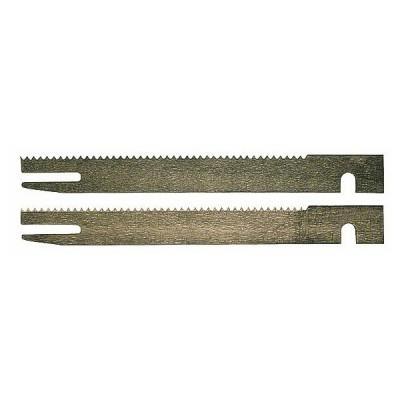 Guide-lames pour scie mousse GSG 300 - epaisseur materiau jusqu a 70 mm -  Bosch Pro 2b926595d141