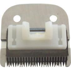 Tête de coupe 0 1mm (TC1551)