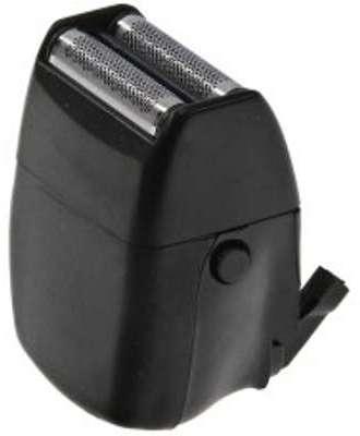 Tête de rasage (TRA9854)pour