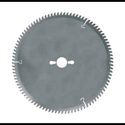 Lame de scie circulaire carbure