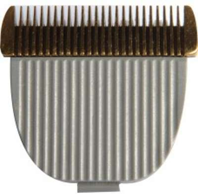 Tête de coupe TC951 LORDSON