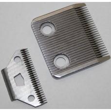 Tête de coupe de 0 5mm (TC888)