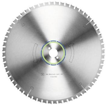 Lame de scie circulaire 350x2