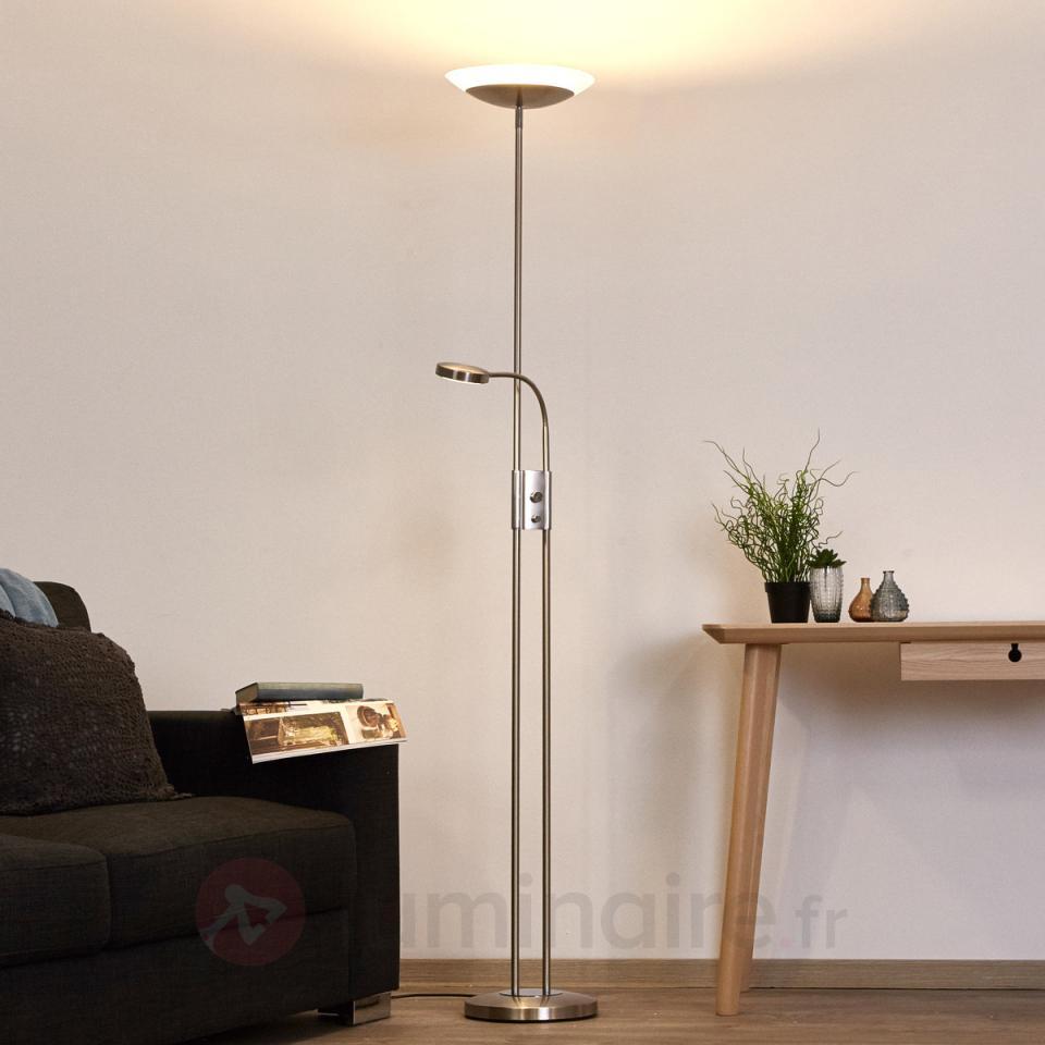 catgorie lampadaire page 33 du guide et comparateur d 39 achat. Black Bedroom Furniture Sets. Home Design Ideas