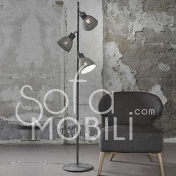 cat gorie lampadaire page 4 du guide et comparateur d 39 achat. Black Bedroom Furniture Sets. Home Design Ideas