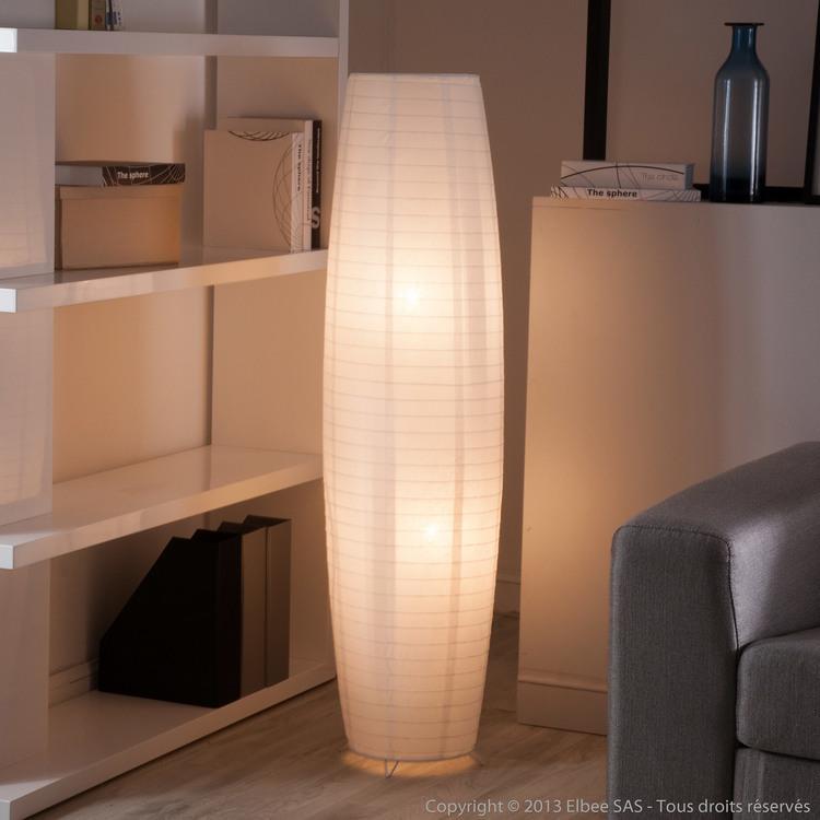 catgorie lampadaire page 1 du guide et comparateur d 39 achat. Black Bedroom Furniture Sets. Home Design Ideas