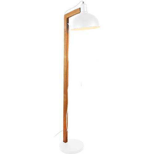 Catgorie lampadaire du guide et comparateur d 39 achat for Lampadaire style scandinave