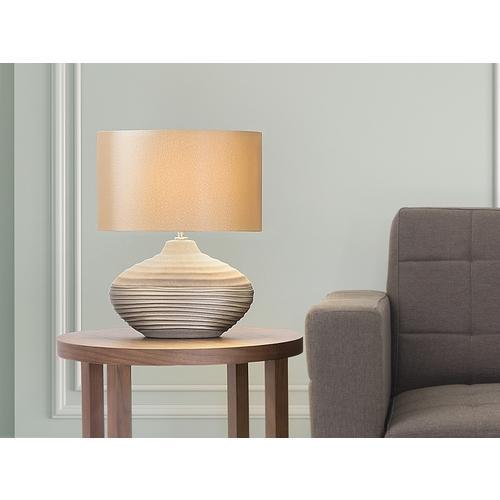 catgorie lampadaire du guide et comparateur d 39 achat. Black Bedroom Furniture Sets. Home Design Ideas