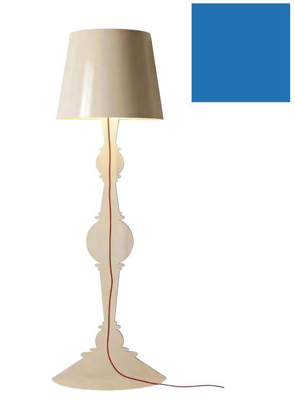 catgorie lampadaire page 18 du guide et comparateur d 39 achat. Black Bedroom Furniture Sets. Home Design Ideas