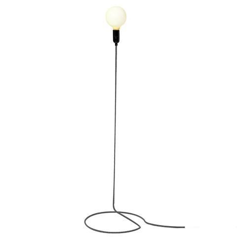 Catgorie lampadaire page 11 du guide et comparateur d 39 achat - Lampadaire noir et blanc ...