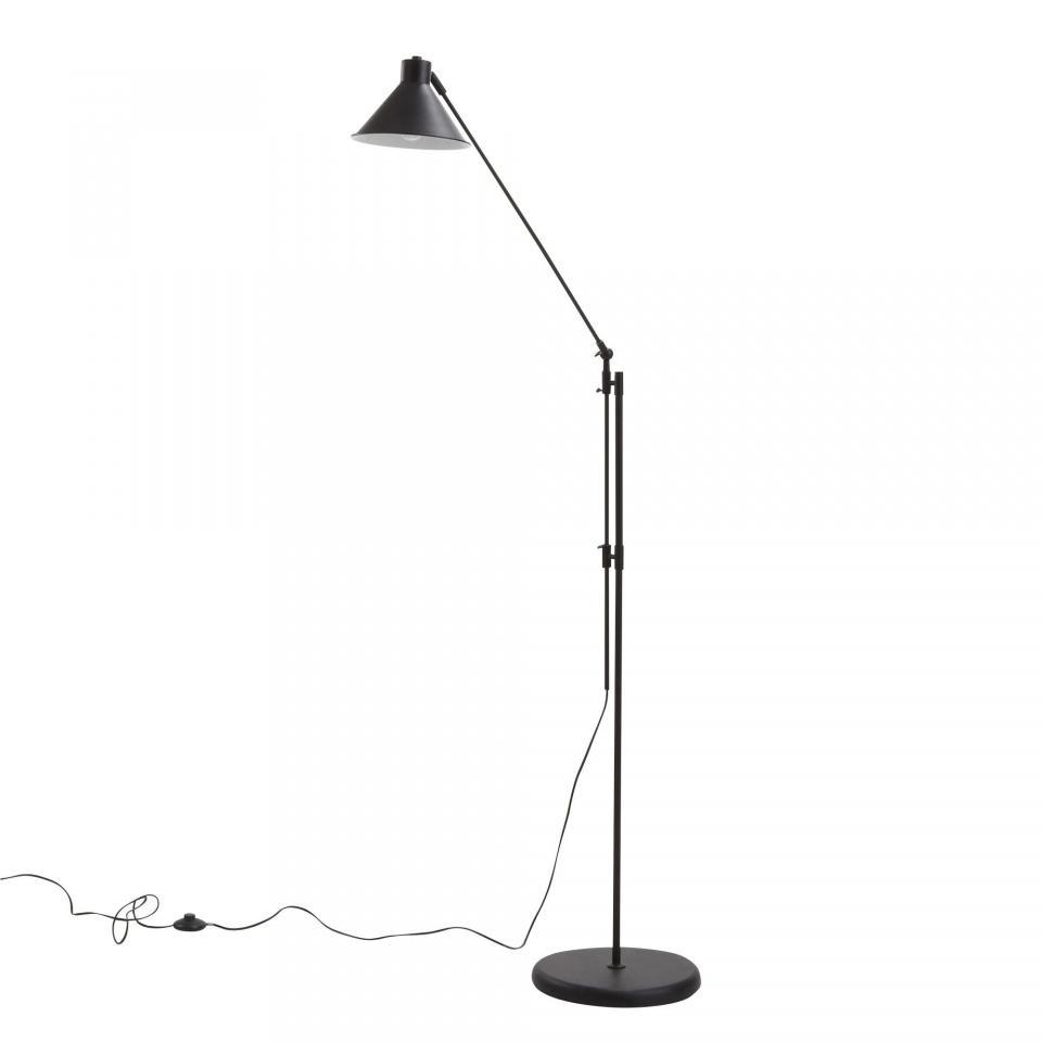 catgorie lampadaire page 8 du guide et comparateur d 39 achat. Black Bedroom Furniture Sets. Home Design Ideas