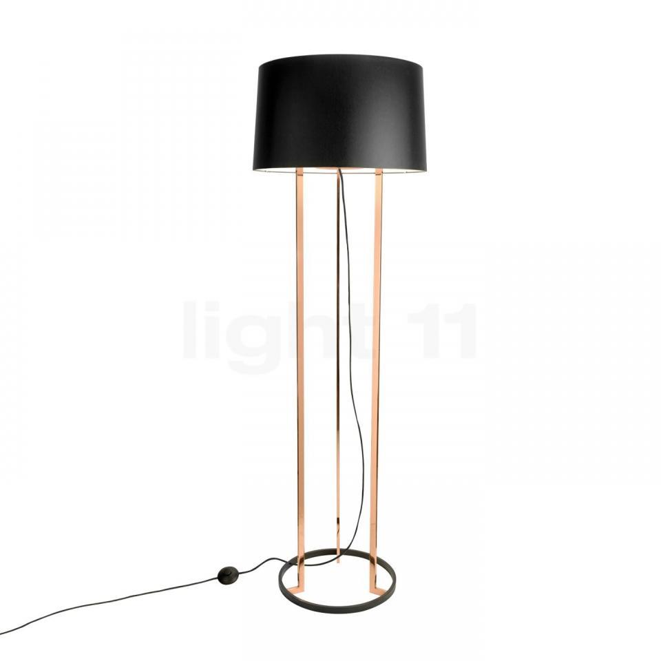 catgorie lampadaire page 15 du guide et comparateur d 39 achat. Black Bedroom Furniture Sets. Home Design Ideas
