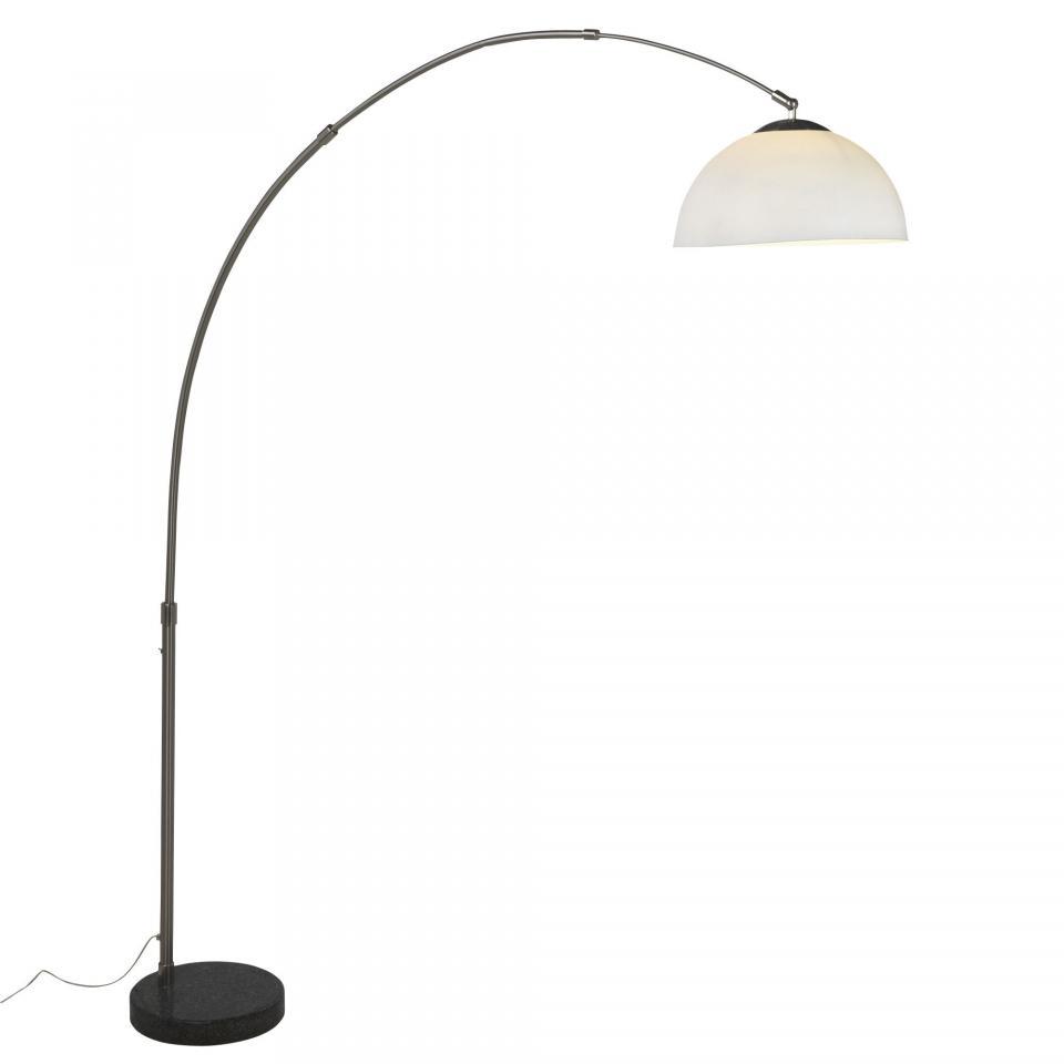 catgorie lampadaire page 3 du guide et comparateur d 39 achat. Black Bedroom Furniture Sets. Home Design Ideas