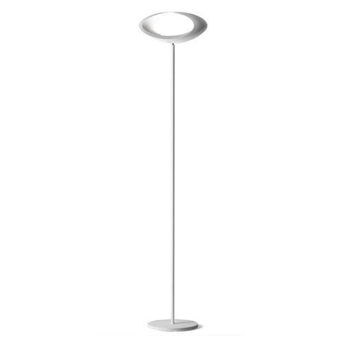 Cabildo lampadaire Artemide