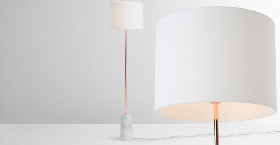 catgorie lampadaire page 5 du guide et comparateur d 39 achat. Black Bedroom Furniture Sets. Home Design Ideas