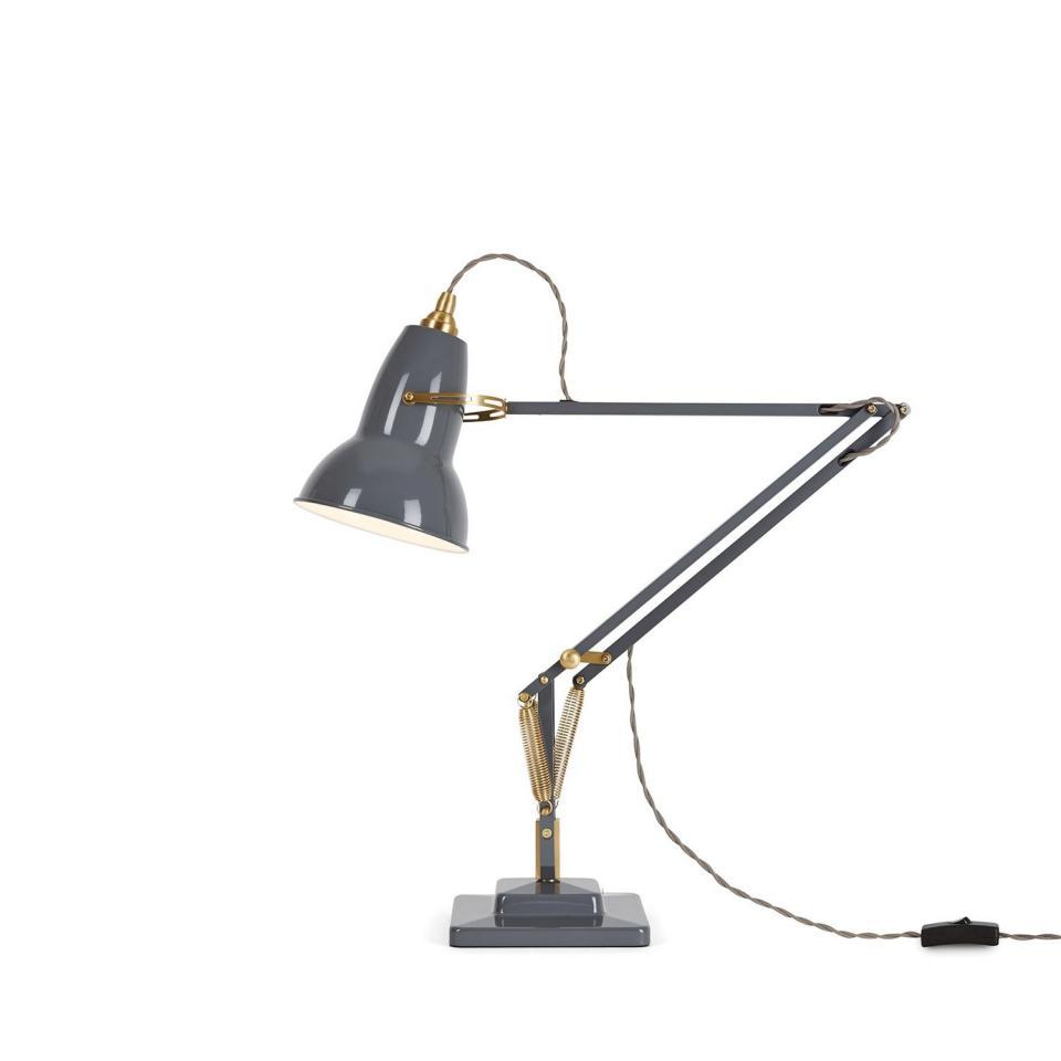 Catgorie lampe de bureaux page 10 du guide et comparateur d 39 achat - Lampe de bureau originale ...