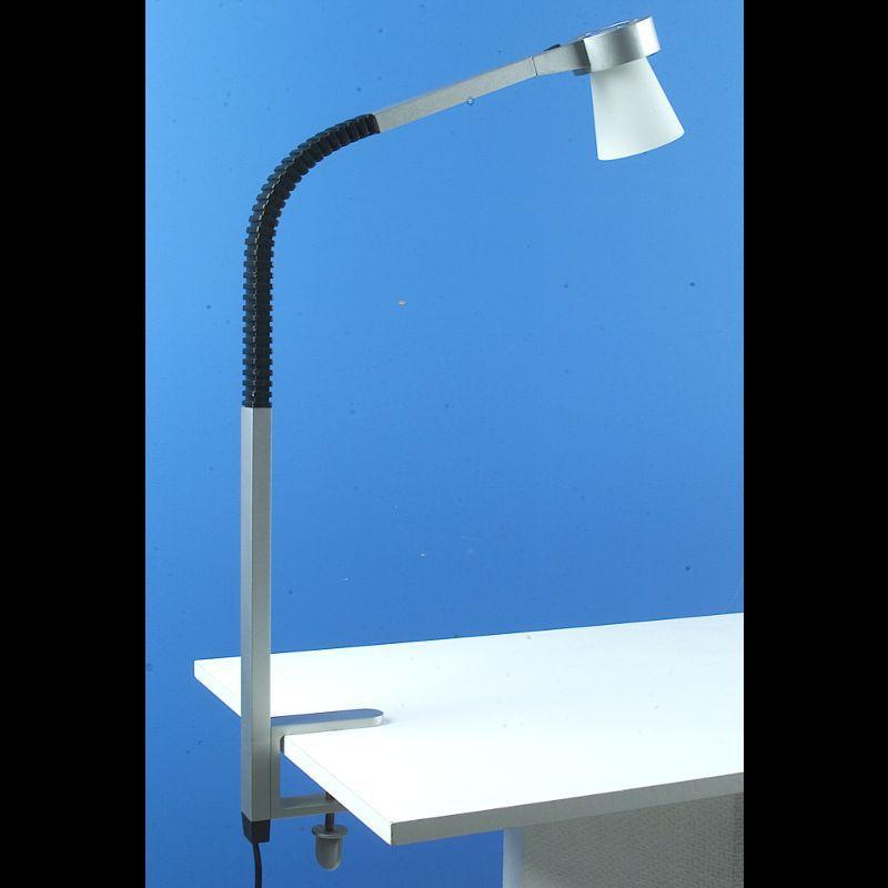 Catgorie lampe de bureaux page 5 du guide et comparateur d for Lampe de bureau a pince