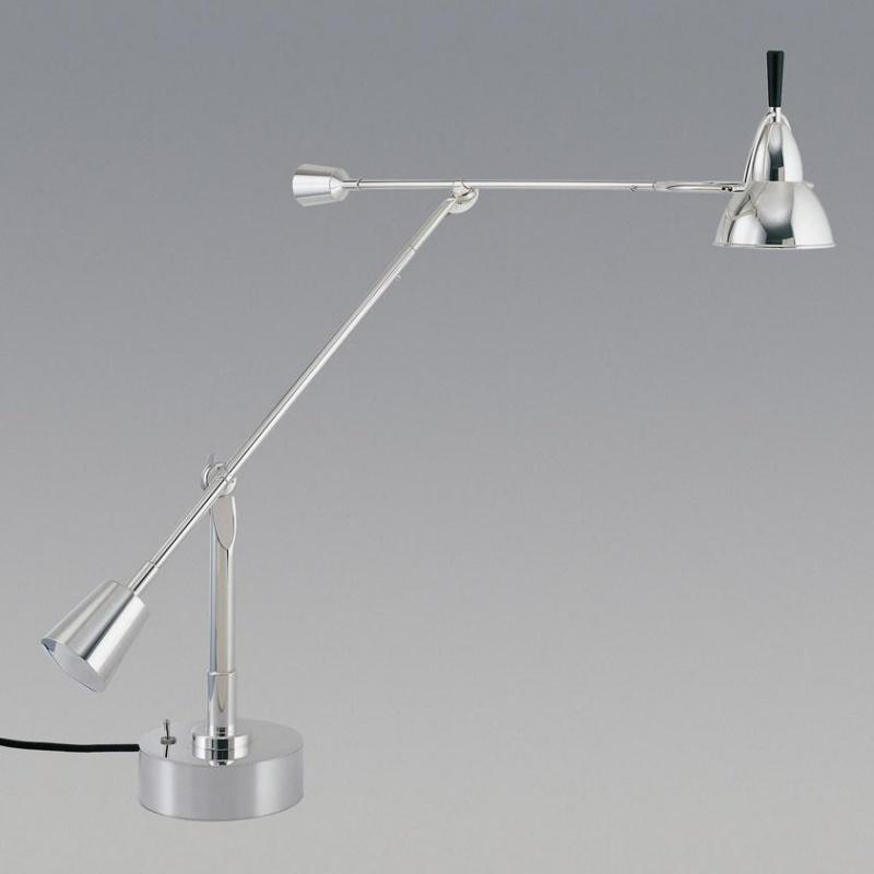 cat gorie lampe de bureaux page 1 du guide et comparateur. Black Bedroom Furniture Sets. Home Design Ideas