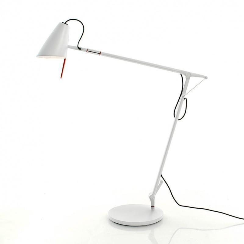 Catgorie lampe de bureaux page 17 du guide et comparateur - Lampe de bureau sur pied ...