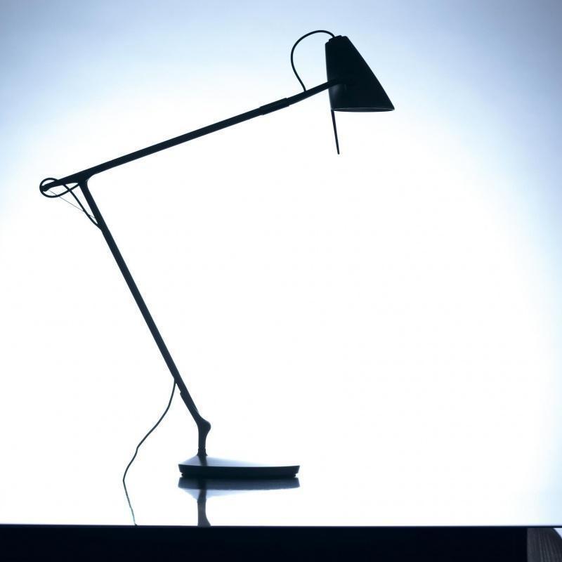 catgorie lampe de bureaux page 17 du guide et comparateur d 39 achat. Black Bedroom Furniture Sets. Home Design Ideas