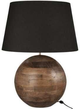 cat gorie lampe de bureaux page 6 du guide et comparateur d 39 achat. Black Bedroom Furniture Sets. Home Design Ideas