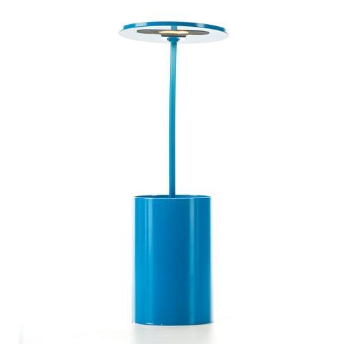 catgorie lampe de bureaux page 7 du guide et comparateur d 39 achat. Black Bedroom Furniture Sets. Home Design Ideas