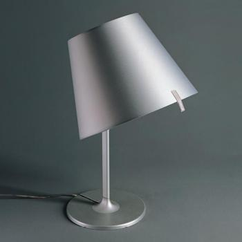 Melampo Notte - Lampe de chevet