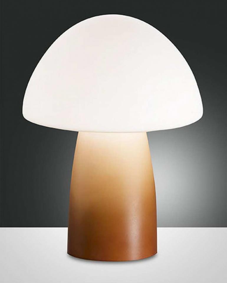 Catgorie Lampe de chevet du guide et comparateur d'achat