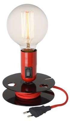 cat gorie lampe de chevet du guide et comparateur d 39 achat. Black Bedroom Furniture Sets. Home Design Ideas