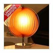 Lampe de table ou Lampe de