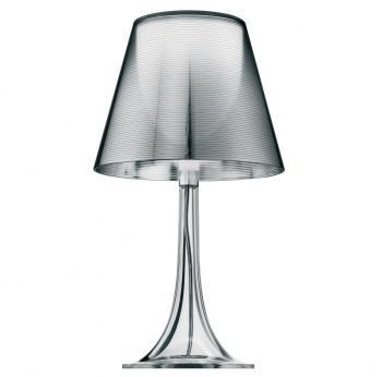 Miss K - Lampe de Table -