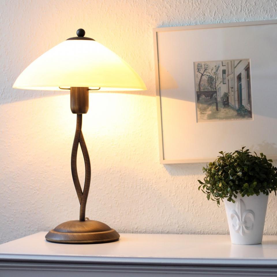 Catgorie Lampe de chevet page 5 du guide et comparateur d ...