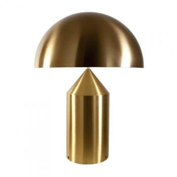 Atollo 238 - Lampe de table