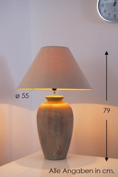 catgorie lampe de chevet page 4 du guide et comparateur d 39 achat. Black Bedroom Furniture Sets. Home Design Ideas